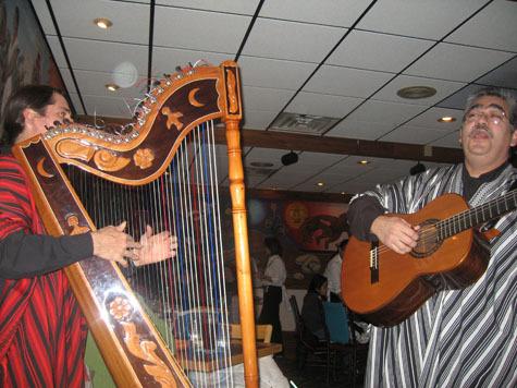 Boca_chica_entertainment475pix