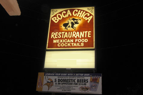 Boca_chica_marquee475pix