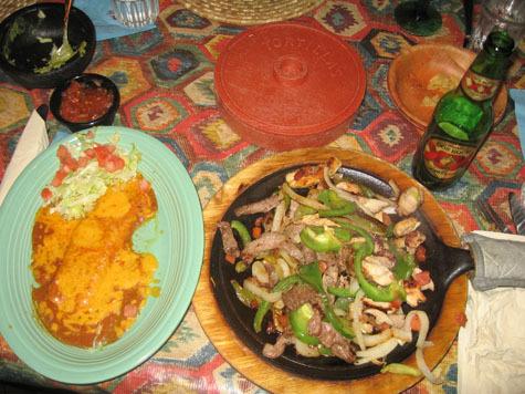 Boca_chica_tacos475pix