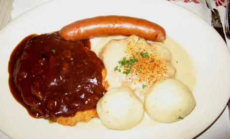 Gasthaus_bavarian_012_1