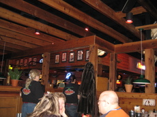 Texasroadhouse_007
